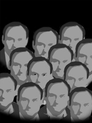crowd_eyes_small