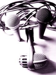 mikrofon_small
