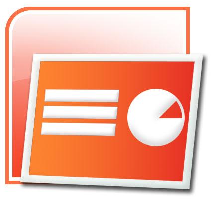 http://tajnikiprezentacji.pl/wp-content/uploads/2011/12/PowerPoint_2007_logo_.jpg