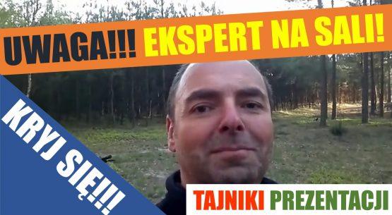 prezentacje_ekspert_na_sali