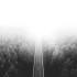 wskaźnik mglistości
